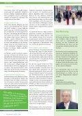 Vor Ort - Deutsches Verkehrsforum - Seite 2