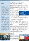 Vor Ort - Deutsches Verkehrsforum - Seite 6