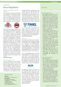 Vor Ort - Deutsches Verkehrsforum - Seite 7