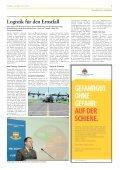 Retailmarkt in Wien boomt - Verkehr - Seite 5