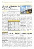 Retailmarkt in Wien boomt - Verkehr - Seite 6