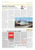 Retailmarkt in Wien boomt - Verkehr - Seite 7