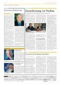 Carnet ATA für Bosnien-Herzegowina - Verkehr - Seite 2