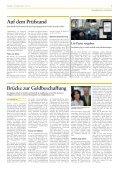 Carnet ATA für Bosnien-Herzegowina - Verkehr - Seite 3