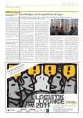 Carnet ATA für Bosnien-Herzegowina - Verkehr - Seite 4