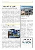Carnet ATA für Bosnien-Herzegowina - Verkehr - Seite 5