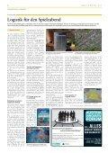 Carnet ATA für Bosnien-Herzegowina - Verkehr - Seite 6