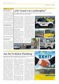 Carnet ATA für Bosnien-Herzegowina - Verkehr - Seite 7