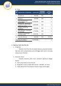 Beasiswa-Tazkia-IIBS - Page 5