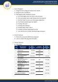 Beasiswa-Tazkia-IIBS - Page 6
