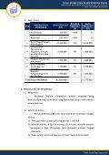 Beasiswa-Tazkia-IIBS - Page 7