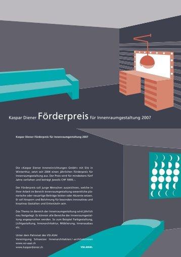 download Prospekt (pdf) - vsi.asai