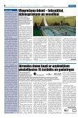 20 - Jūrmalas pilsētas pašvaldība - Page 4