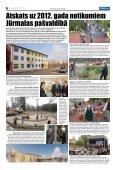 20 - Jūrmalas pilsētas pašvaldība - Page 6