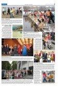20 - Jūrmalas pilsētas pašvaldība - Page 7