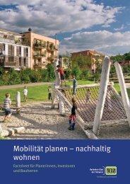 Checkliste für Planung und Projektierung - VCS Verkehrs-Club der ...