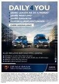 Messe-Guide - Verkehrsrundschau - Seite 2
