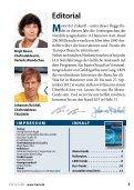 Messe-Guide - Verkehrsrundschau - Seite 3