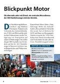 Messe-Guide - Verkehrsrundschau - Seite 4