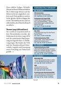 Messe-Guide - Verkehrsrundschau - Seite 5