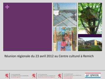 pdf - 2897 Ko - Ministère du logement