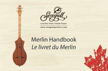 Seagull-Merlin-Handbook