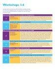 Het programma van Lak aan leeftijd - MBO Raad - Page 5