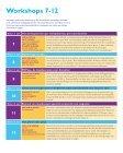 Het programma van Lak aan leeftijd - MBO Raad - Page 6