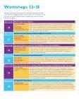Het programma van Lak aan leeftijd - MBO Raad - Page 7