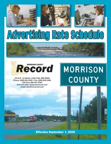 2010_rate_card_58 - The Morrison County Record