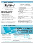 2010_rate_card_58 - The Morrison County Record - Page 2