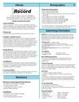 2010_rate_card_58 - The Morrison County Record - Page 7
