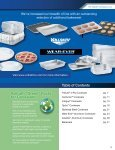 The Largest Cookware Selection in the Industry! - Page 3
