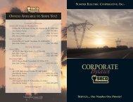 Bylaws (pdf) - SECO Energy