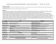 Goodsell Lesson Plans for MYP Chemistry Moles & Stoichiometry ...
