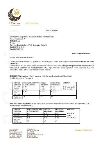 (3).pdf - UGL Polizia Penitenziaria
