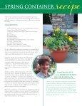 Spring 2012 - Chalet Nursery - Page 4