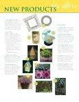 Spring 2012 - Chalet Nursery - Page 5