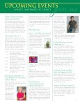 Spring 2012 - Chalet Nursery - Page 7