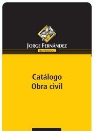 Descargar PDF - Jorge Fernández