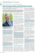 PDF Ausgabe 73 von November 2013 - Bundesverband für ... - Page 2