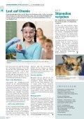 PDF Ausgabe 73 von November 2013 - Bundesverband für ... - Page 4