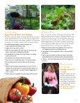 Inside - Chalet Nursery - Page 3