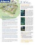 Inside - Chalet Nursery - Page 4