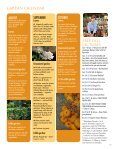 Inside - Chalet Nursery - Page 5