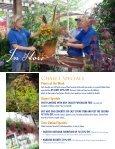 Inside - Chalet Nursery - Page 6