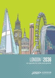 London-First-Report_FINAL_e-version