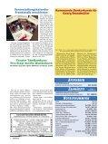 WELLNESS - STYLING Ursachenanalyse ... - im Verlag Hopfner - Seite 2