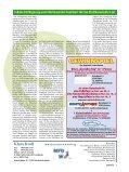 WELLNESS - STYLING Ursachenanalyse ... - im Verlag Hopfner - Seite 3
