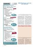 WELLNESS - STYLING Ursachenanalyse ... - im Verlag Hopfner - Seite 4